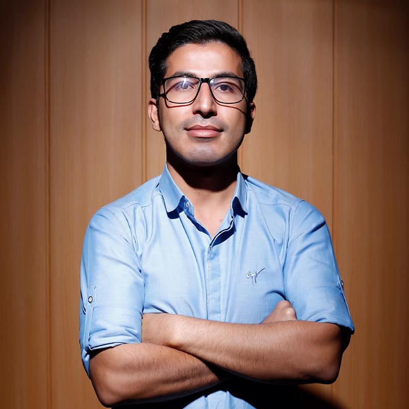 Hasan Noori