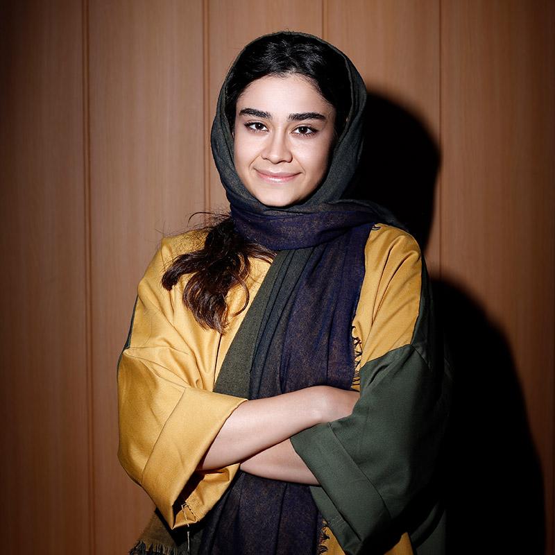 Mehrsima Zehtabchi